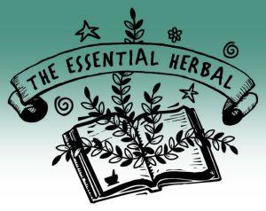 Affiliate Spotlight – The Essential Herbal Magazine