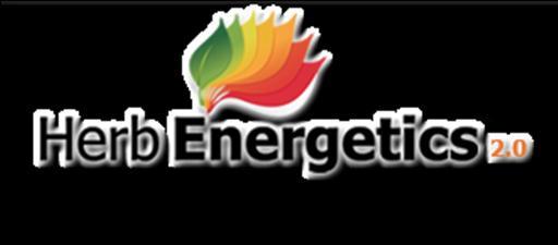 Herbal Energetics Course