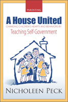 Teaching Self Government