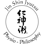 Jin Shin Jyutsu Physio-Philosophy