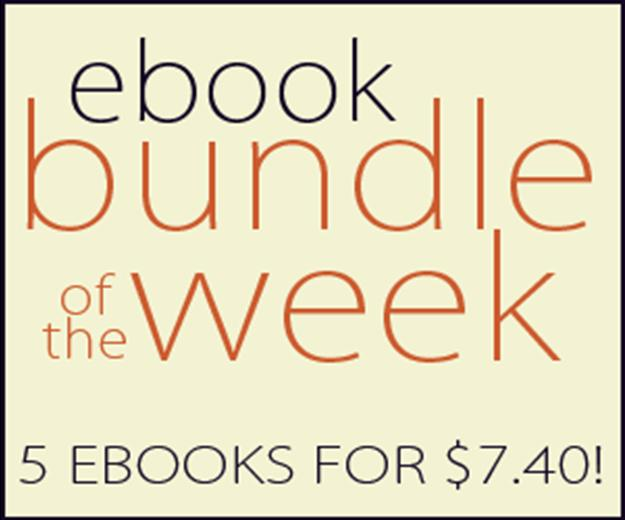 Bundle of the Week Flash Sale – Real Food