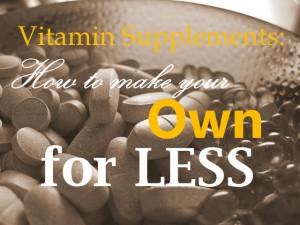 vitamins_orange3-300x225
