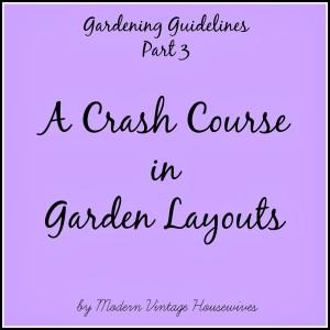 Gardening Guidelines Pt_ 3