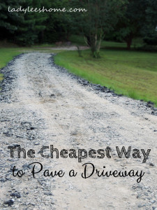 cheapest-way-to-pave-driveway-11