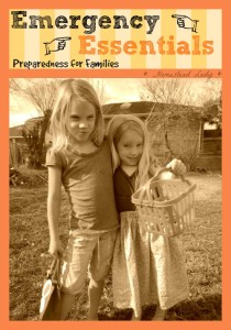 Emergency-Essentials-Preparedness-for-Families-l-Homestead-Lady1