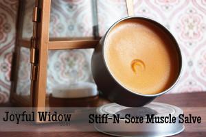 stiff-n-sore-muscle-salve