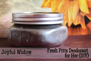 fresh-pitts-deodorant-for-her