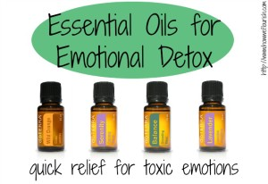 Essential-Oils-for-Emotional-Detox
