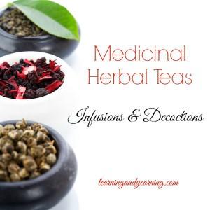 medicinal-tea