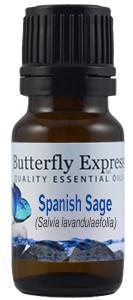 SpanishSage