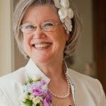 Janet-wedding-photo-0004