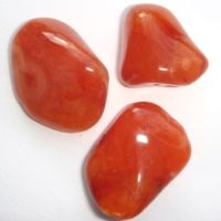 Protects against envy, fear, rage, and helps to banish sorrow from the emotions.  Increases physical energy, personal power, creativity, and compassion.  Awakens inherent talents and provides the necessary energy to complete any project.