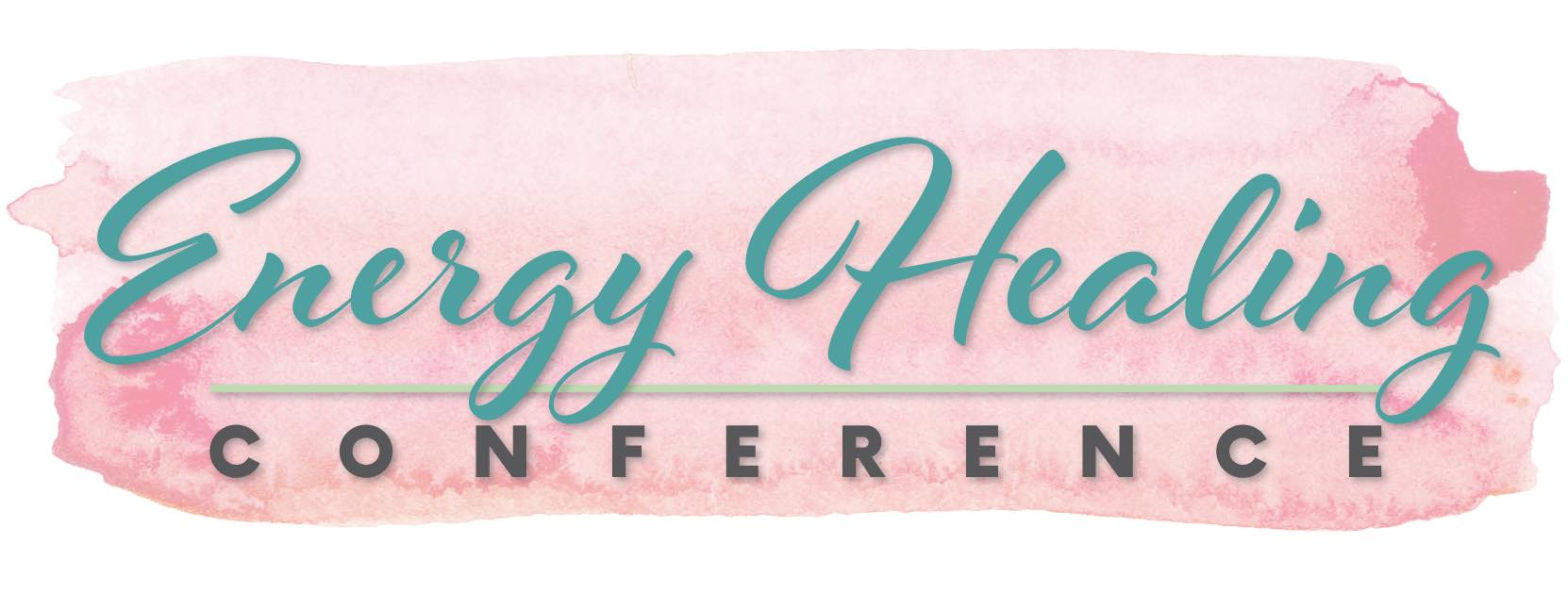 2018 Energy Healing Conference