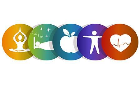 FREE Health & Wellness Expo