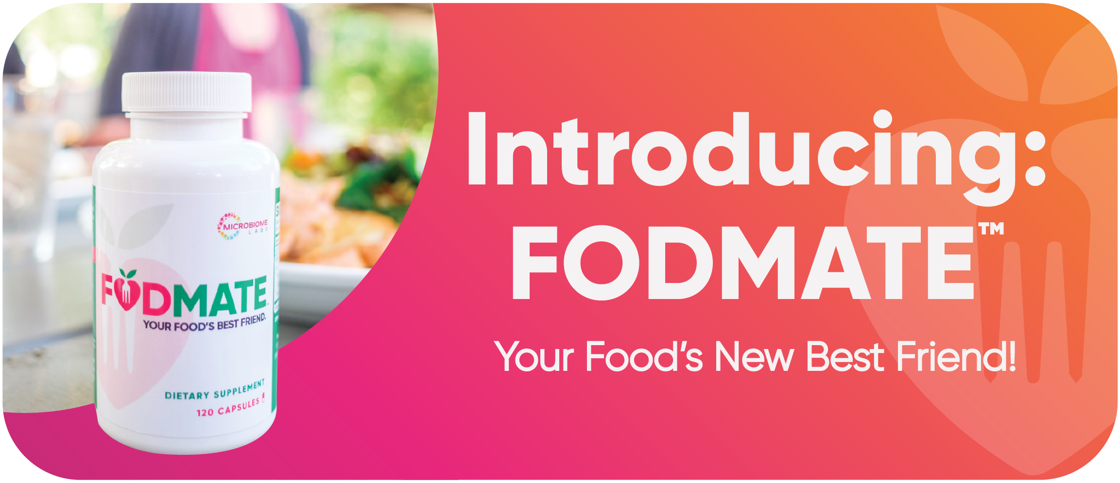 What the FODMAP?!